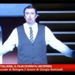 SkyTg24 Divorzio all'italiana 4