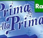 Logo Prima della Prima Rai3