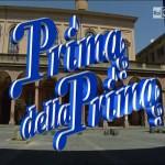 Prima della Prima Divorzio all'italiana 1