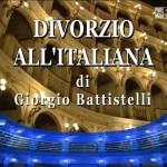 Prima della Prima Divorzio all'italiana 3
