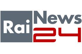 Cristiano Cremonini intervista RaiNews24 per Divorzio all'italiana al Teatro Comunale di Bologna