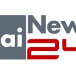 rainews24-logo_280xFree