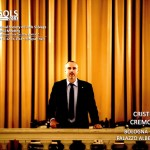 Cremonini Isols2013 1
