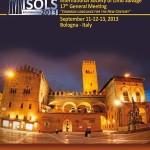 Isols 2013 Program-1