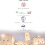 Isols 2013 Program-3