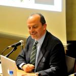 Marco Beghelli