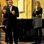 Marco Monesi - Sindaco di Castel Maggiore