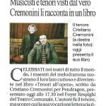 Repubblica 5-12-2013