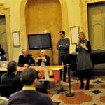 Teatro Comunale Bologna presentazione 1