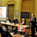 Teatro Comunale Bologna presentazione 2