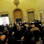 Teatro Comunale Bologna presentazione 3