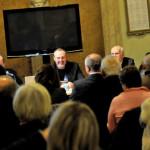 Teatro Comunale Bologna presentazione 4