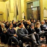 Teatro Comunale Bologna presentazione 5