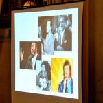 Teatro Comunale Bologna presentazione 6