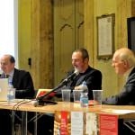 Teatro Comunale Bologna presentazione 7