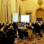 Teatro Comunale Bologna presentazione 8