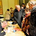 Teatro Comunale Bologna presentazione 9