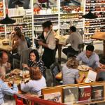 Eataly Bologna 4