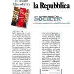 La Repubblica Tenore all'Opera Librerie Coop Ambasciatori