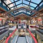 Librerie Coop Bologna 1
