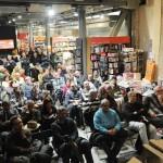 Librerie Coop Bologna 2