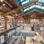 Librerie Coop Bologna 3