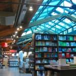 Librerie Coop Bologna 5