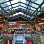 Librerie Coop Bologna 7