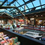 Librerie Coop Bologna 8