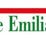 Regione-Emilia-Romagna-logo