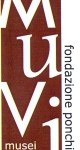 logo_muvi_ponchiroli