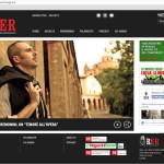 banner-radio-emilia-romagna-intervista-cremonini-2