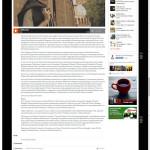 banner-radio-emilia-romagna-intervista-cremonini-3