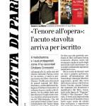gazzetta-parma-23-aprile-2014