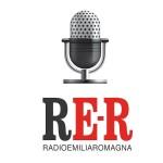 radio-emilia-romagna-logo