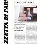 recensione-gazzetta-parma-25-aprile-2014