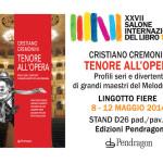 banner-salone-del-libro-torino-2014