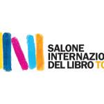 logo-salone-internazionale-libro