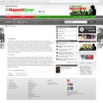 magazzini_sonori_ regione_ emilia_romagna_3
