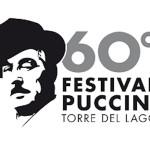 60°-festival-puccini-2014-logo