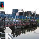 Gran Teatro all'Aperto G. Puccini-2