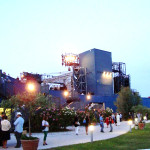 Gran Teatro all'Aperto G. Puccini-4