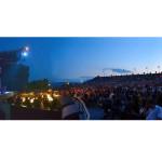 Gran Teatro all'Aperto G. Puccini-5