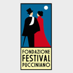 fondazione-festival-pucciniano