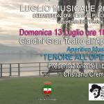60° Festival Puccini 2014 eventi