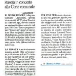 Carlino 1 agosto 2014 San Lazzaro def