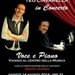 Cremonini_Ciavarella_in_concerto