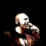 Cristiano_cremonini_in_concerto_asiago