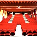 Teatro MillePini Asiago