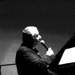 Teo_Ciavarella_concerto_asiago_2014